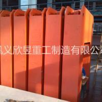 水泥压力板设备 水泥板压力机 节能隔墙板 保温板生产设备 河南压力板设备 水泥压力板设备报价 水泥板压力设备