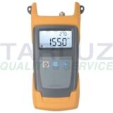 态路通信供应FLS200手持式稳定光源