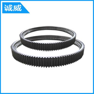 厂家热销 高品质环保耐用铸钢大齿轮