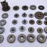 广东玩具配件齿轮厂家直销  玩具配件齿轮报价  玩具配件齿轮供应商   广东玩具配件齿轮批发 玩具配件齿轮价格