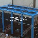 厂家直销品质螺杆式冷水机  螺杆机 螺杆机实拍2
