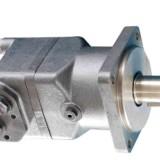 长沙OMT 250摆线液压马达,OMT 315油马达生产厂家