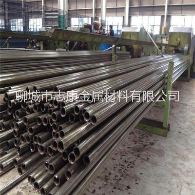 厚壁精密钢管 小口径钢管 小口径无缝钢管价格 小口径精密钢管规格齐全 薄壁精密钢管质量