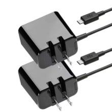 墙充手机充电器 micro快速手机适配器 平板带线充电器 手机充电器