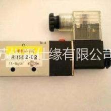 STARLET台湾新洲电磁阀RFD52-02推荐工程机械使用