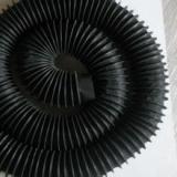 耐高温圆形防护罩型号