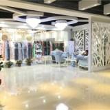 供应BABYF香港品牌羊绒大衣妍琳品牌折扣女装折扣批发
