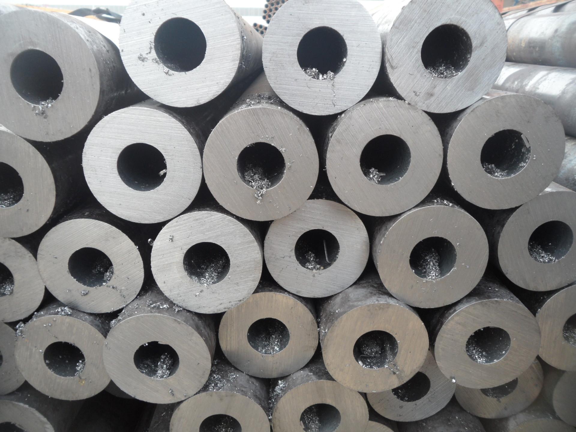 无缝钢管型号-厂家批发规格齐全价格低