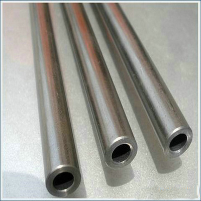 精密钢管 聊城精密钢管 生产聊城精密钢管厂家 规格齐全 质量保证 价格合适 规格可定做厚壁精密钢管 薄壁精密钢管
