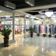 DOCEAN国际一线品牌服装尾单图片