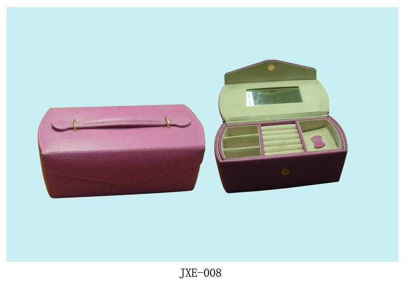 珠海首饰包装供应商,珠海首饰包装厂家,珠海首饰包装批发