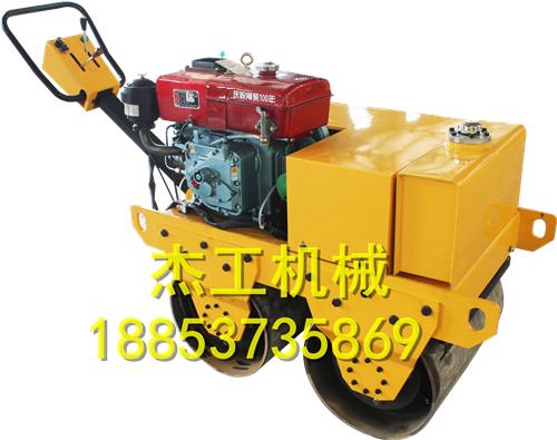 供应双钢轮压路机 座驾驾驶压路机厂家 双钢轮压路机厂家