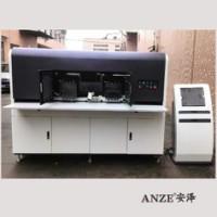 上海数码皮革冲孔机