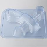 医疗吸塑包装根据客户要求长期供应