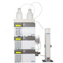 偶氮测试标准 偶氮测试方法 偶氮检测报告