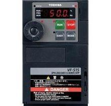 东芝东芝变频器VF-S15系列一级代理商 VFS15-4007PL