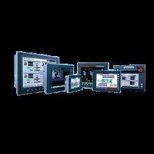 富士触摸屏V8系列一级代理商 V806CDN