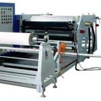 全精密热熔双面涂布机 自动热熔双面涂胶机厂家