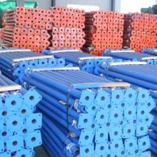 铝模板配件厂家价格表 装配式建筑铝模板配件量大吗