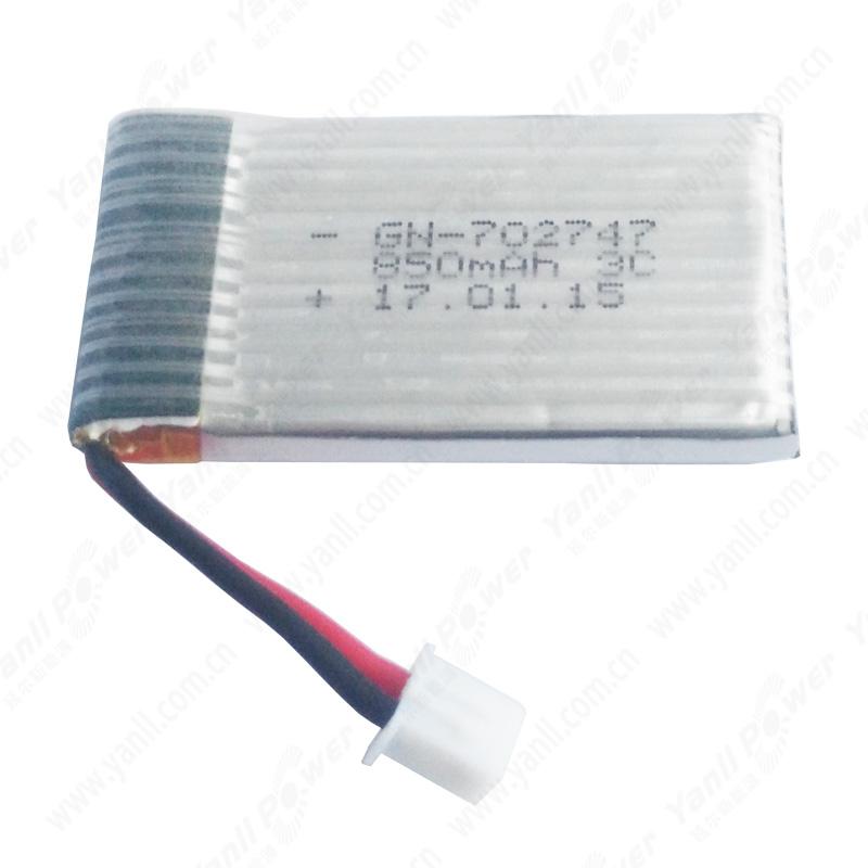 米宝兔早教故事机MB06,MB02A电池, 米宝兔MB06,MB02A电池
