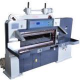 全开切纸机 专业生产青稞纸裁纸机