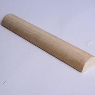 实木门包覆天然木皮线条价格图片