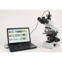 万深AlgaeC型浮游生物计数分析智能鉴定系统