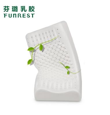护颈按摩枕头图片/护颈按摩枕头样板图 (4)