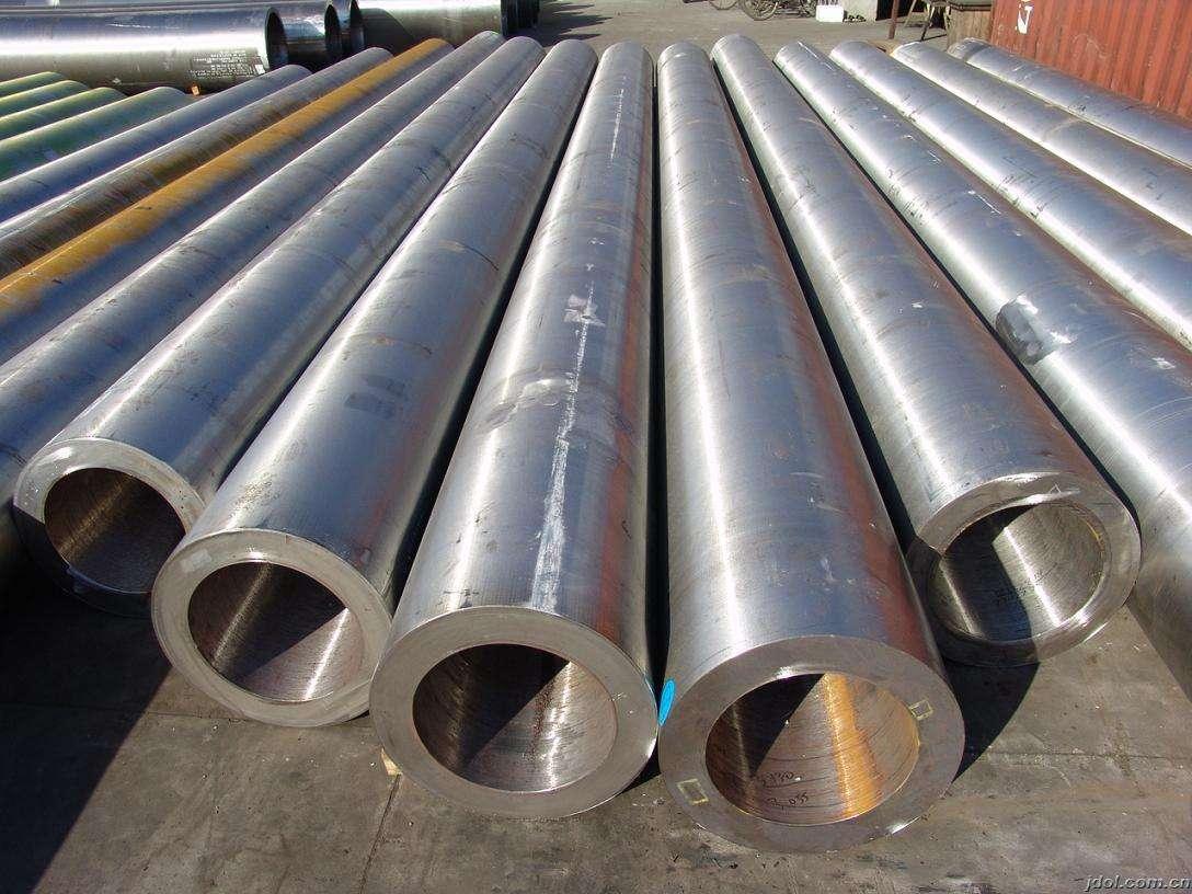GB3087低压锅炉管聊城无缝钢管现货 聊城低压锅炉管哪里有卖 买低压锅炉管去哪里