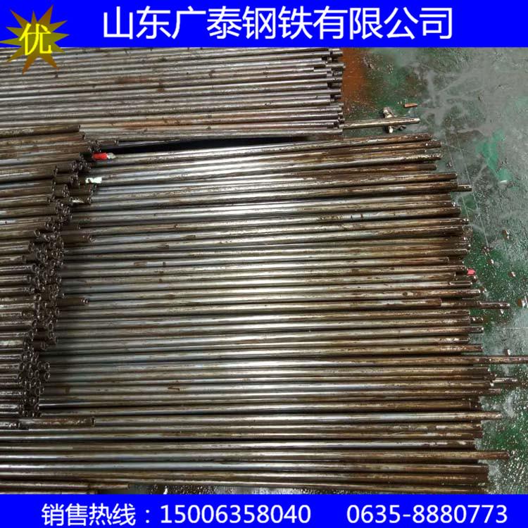 精密钢管 精密钢管厂家 精密钢管定做 25*2.5精密钢管