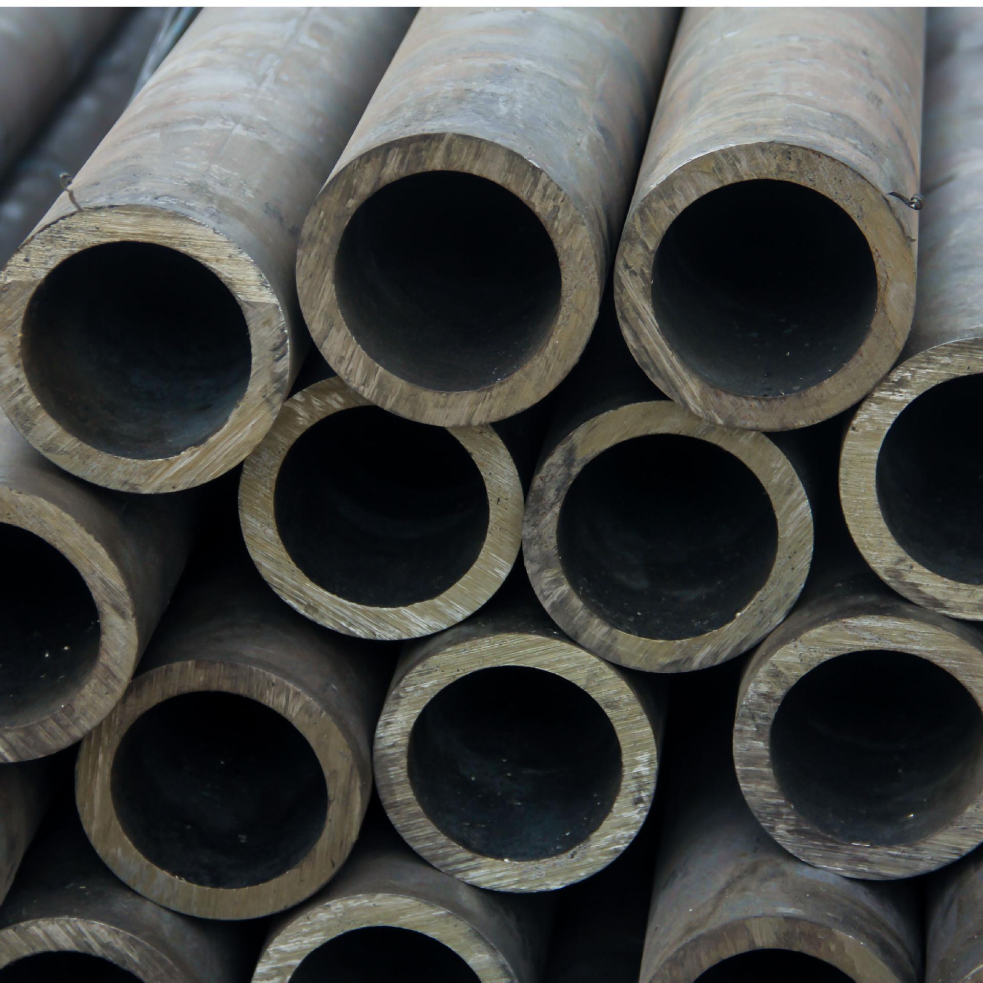 无缝管 公司供应20无缝管,Q345E无缝钢管,Q345C无缝钢管,Q345C无缝管等