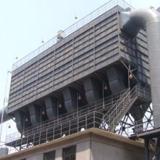云轩供应 旋伞式静电除尘器拥有优异的产品质量和售后服务