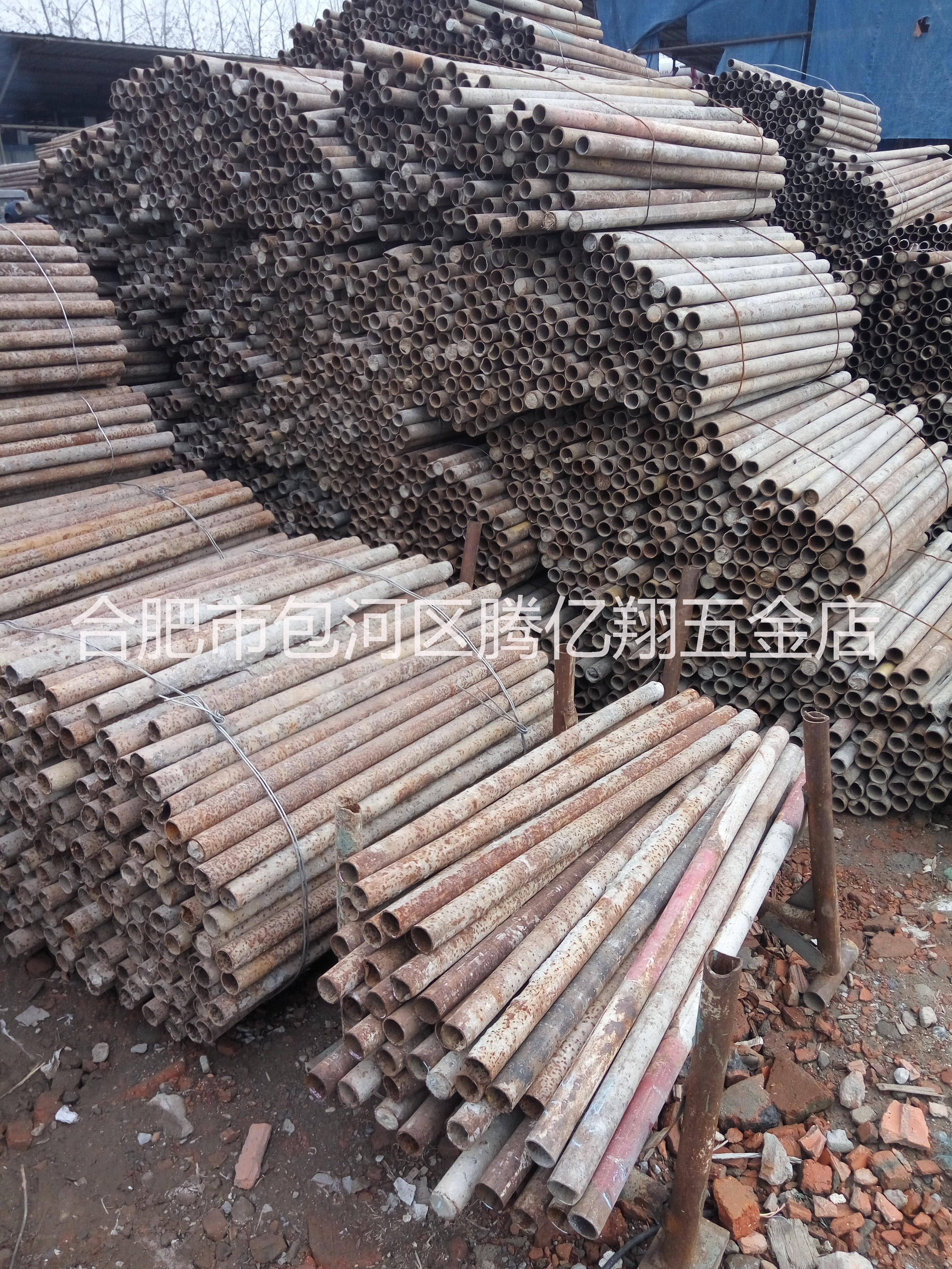 江西南昌钢管扣件厂家批发优质扣件十字扣件重量