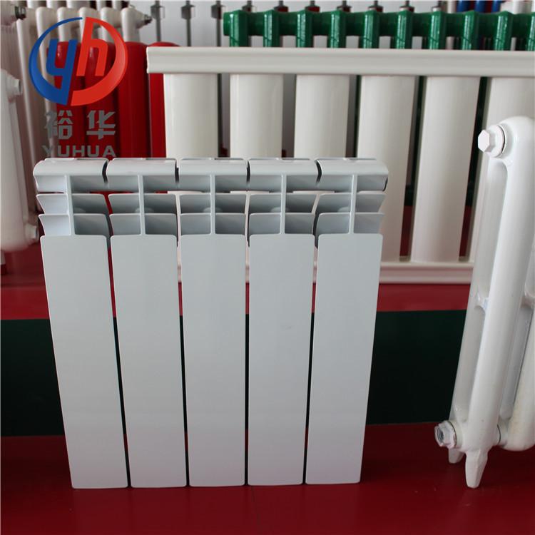 厂家直供A压铸铝散热器A经济实惠A质量保证