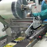 广东玩具包装机厂家直销 广东玩具包装机工厂 东莞玩具包装机批发价格 广东玩具包装机采购网