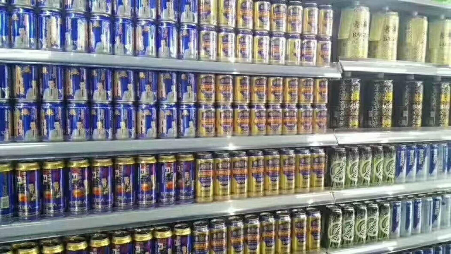 布加迪啤酒代理/广东布加迪啤酒厂家代理/广东布加迪啤酒代理/广东布加迪啤酒代理价格