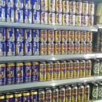 布加迪啤酒招商 广东布加迪啤酒厂家 广东布加迪啤酒批发 广东布加迪啤酒厂家批发 布加迪啤酒招商