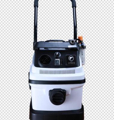 干磨机图片/干磨机样板图 (3)