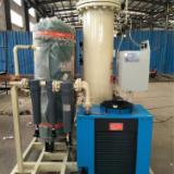 供应四川医药化工制氮机,江苏博跃科技,食品包装制氮机