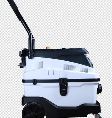 干磨机图片/干磨机样板图 (4)
