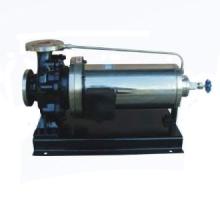 PBW卧式屏蔽泵