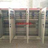 上海高压成套配电柜哪家好 厂家专业供应 欢迎订购