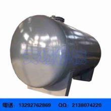 不锈钢304储罐云南昆明不锈钢材质耐酸碱耐腐蚀使用寿命长批发
