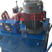 成套液压系统,液压站长沙瑞创液压专业设计定制