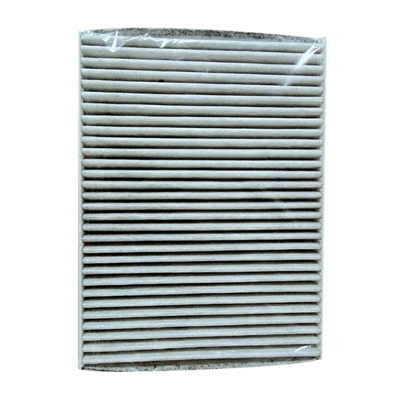 大众08款宝来空调滤芯  朗逸 1J0819644 汽车空调滤清器 空调格