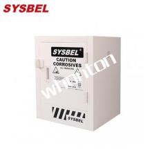 化学品储存柜ACP810004  Sysbel化学品柜 强腐蚀性化学品储存柜