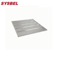60加仑安全柜层板WAL060 Sysbel层板 安全存储柜配件