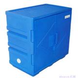 化学品储存柜ACP80002 Sysbel化学品柜  强腐蚀性化学品储存柜