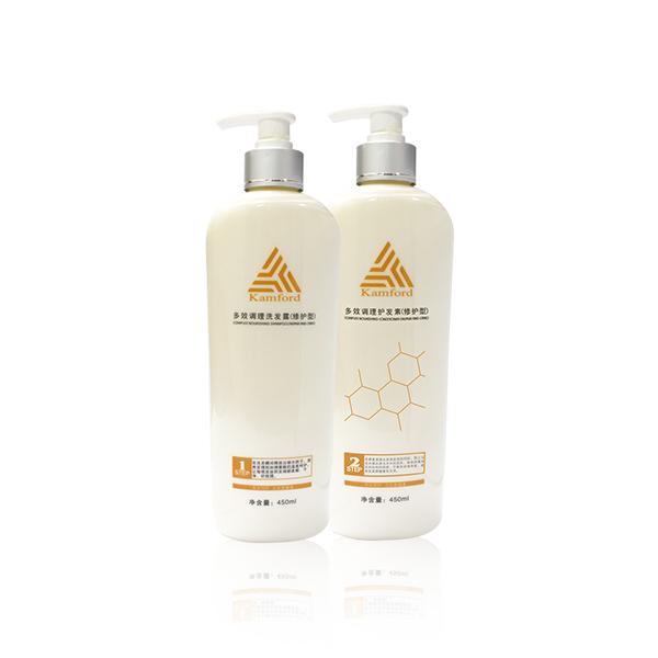 金科多效调理洗发护发系列_山东金科多效调理洗发护发系列