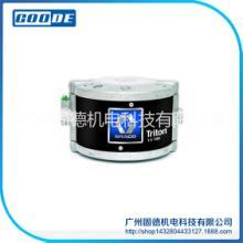 固瑞克原装进口308隔膜泵|233500铝合金隔膜泵|Triton 308图片